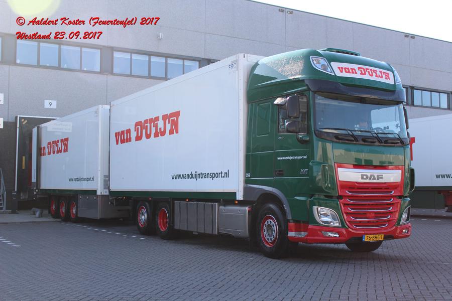 20180204-Duijn-van-00003.jpg
