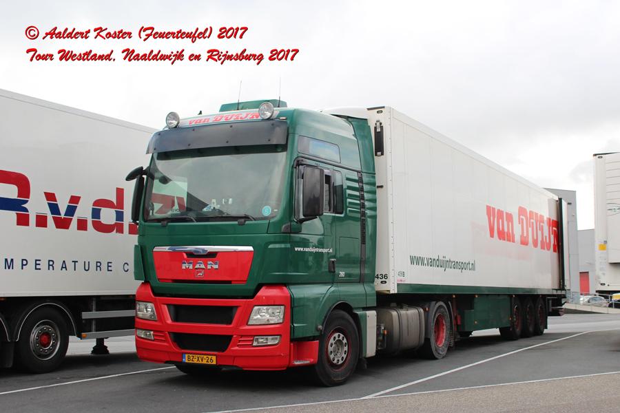 20180204-Duijn-van-00010.jpg
