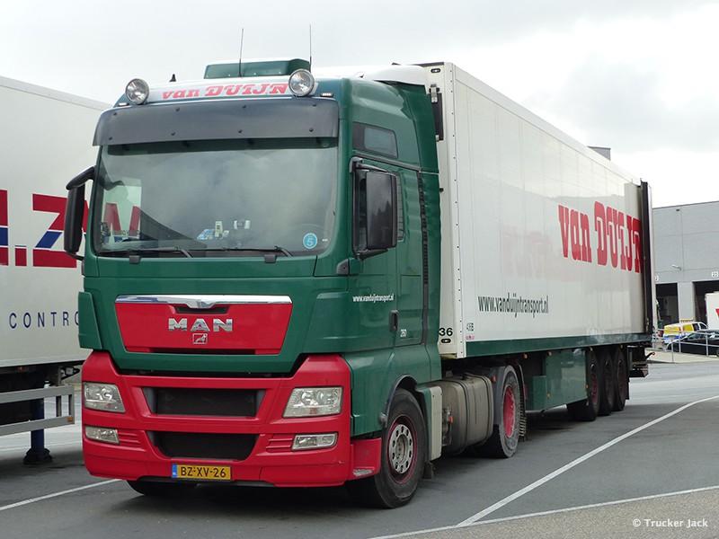 20180204-Duijn-van-00014.jpg