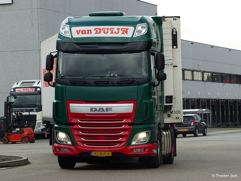 20180204-Duijn-van-00016.jpg
