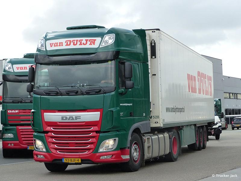 20180204-Duijn-van-00017.jpg