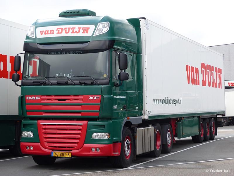 20180204-Duijn-van-00018.jpg
