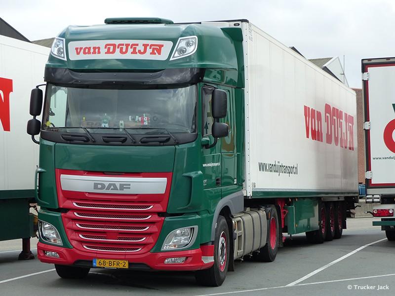 20180204-Duijn-van-00020.jpg