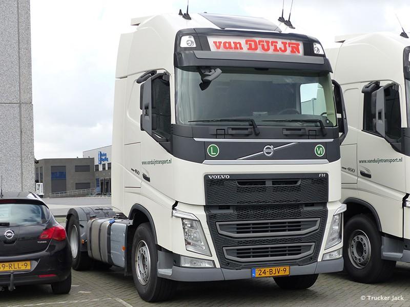 20180204-Duijn-van-00021.jpg