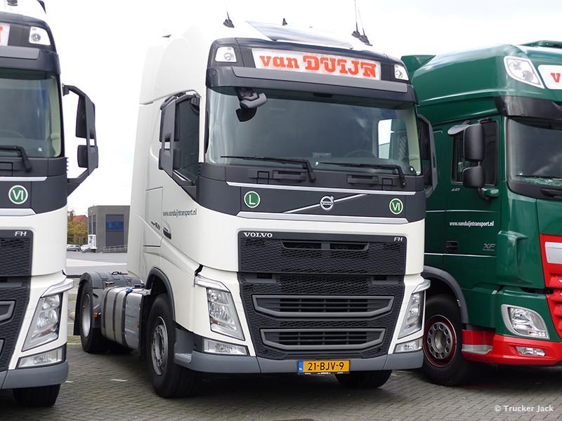 20180204-Duijn-van-00022.jpg