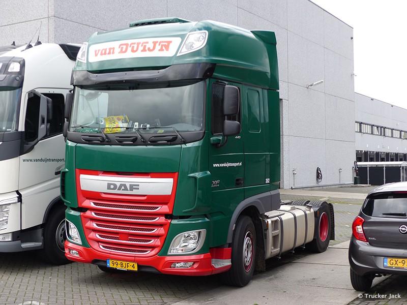 20180204-Duijn-van-00023.jpg
