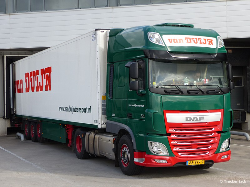 20180204-Duijn-van-00026.jpg