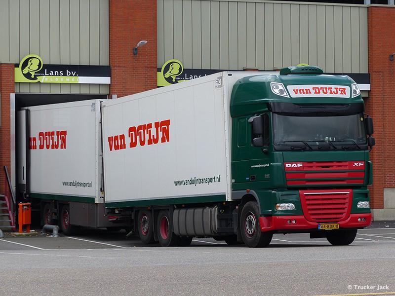 20180204-Duijn-van-00027.jpg