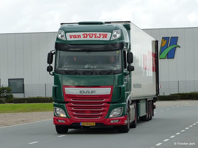 20180204-Duijn-van-00028.jpg