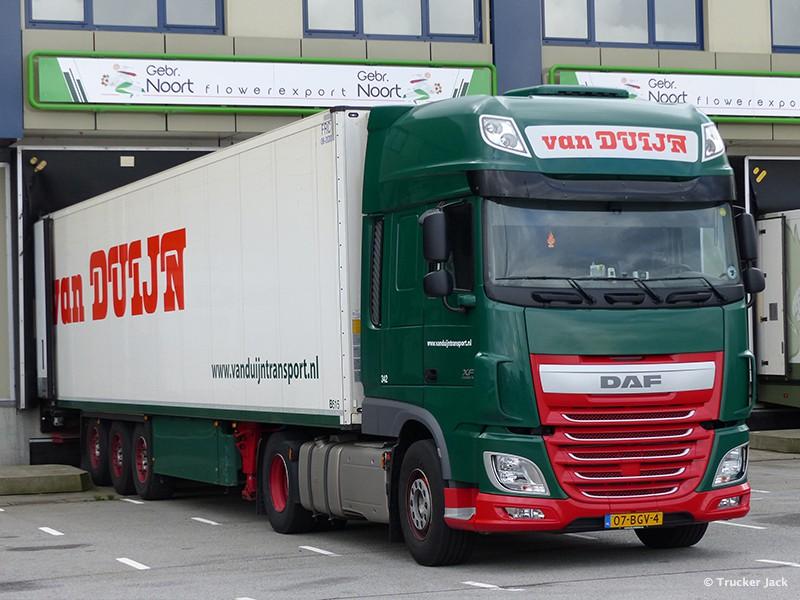 20180204-Duijn-van-00030.jpg