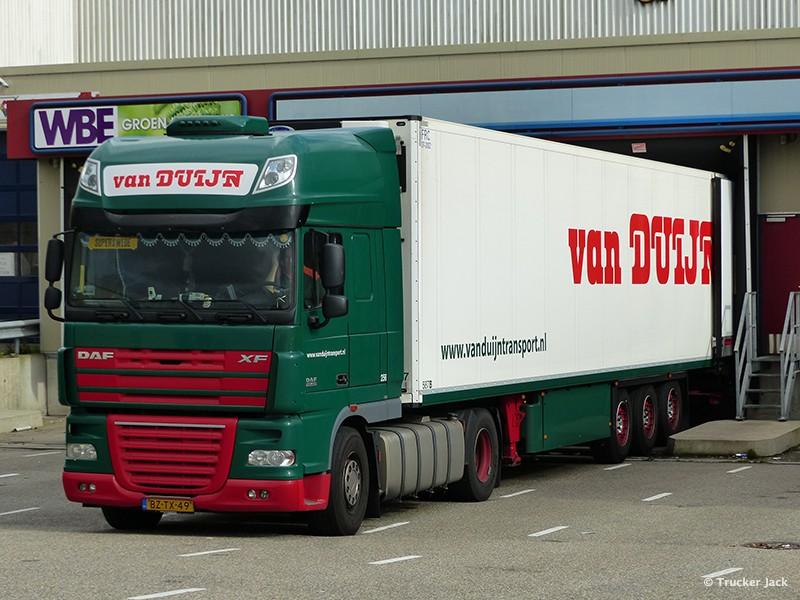 20180204-Duijn-van-00031.jpg