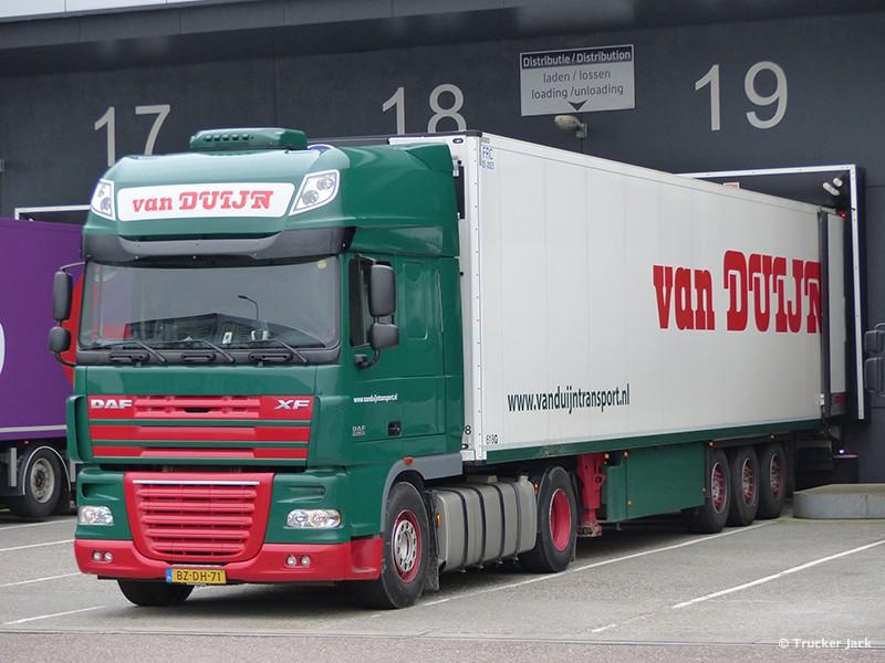 20180204-Duijn-van-00032.jpg
