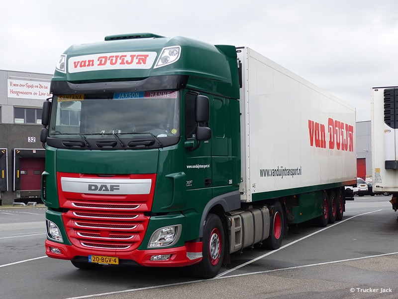 20180204-Duijn-van-00034.jpg