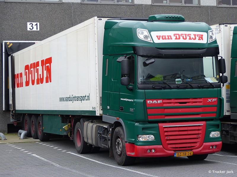 20180204-Duijn-van-00035.jpg