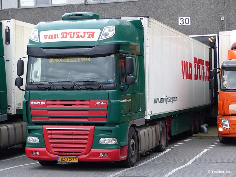 20180204-Duijn-van-00036.jpg