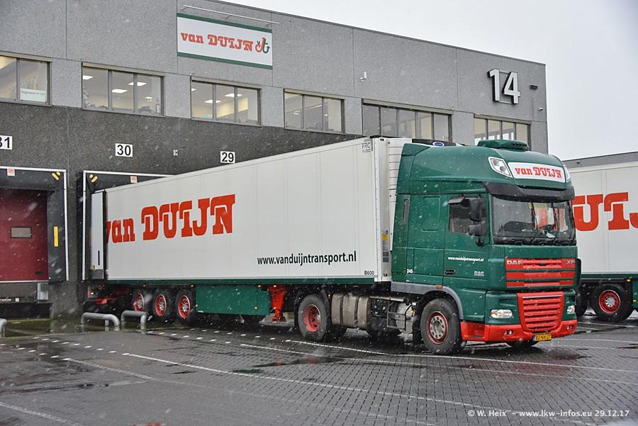20180531-Duijn-van-00004.jpg