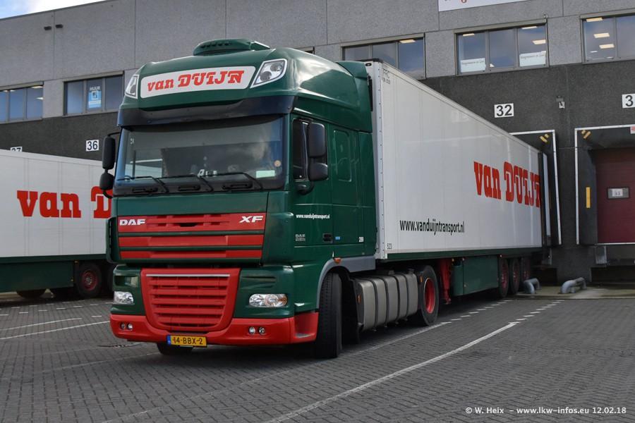 20180531-Duijn-van-00005.jpg