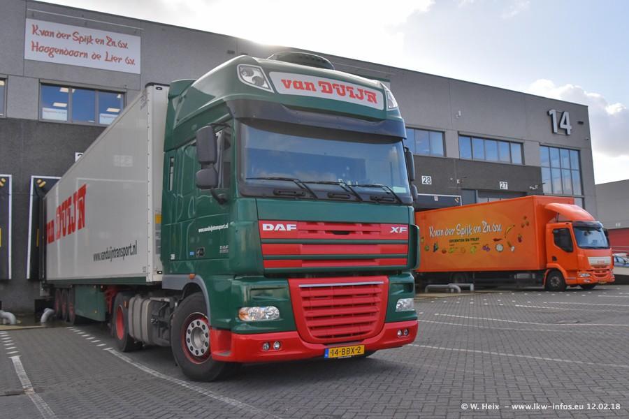 20180531-Duijn-van-00007.jpg