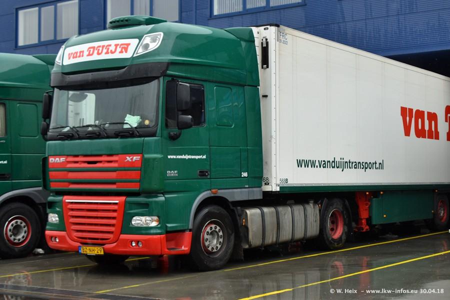 20180531-Duijn-van-00010.jpg