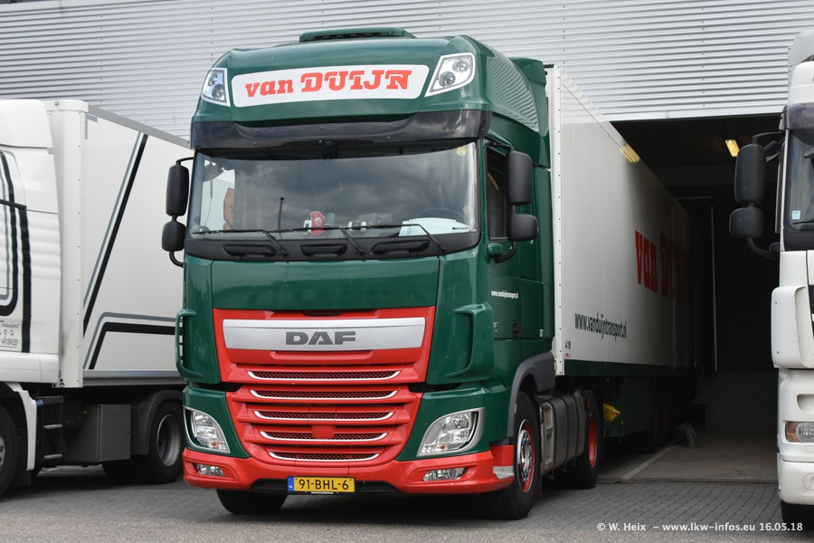 20180531-Duijn-van-00013.jpg