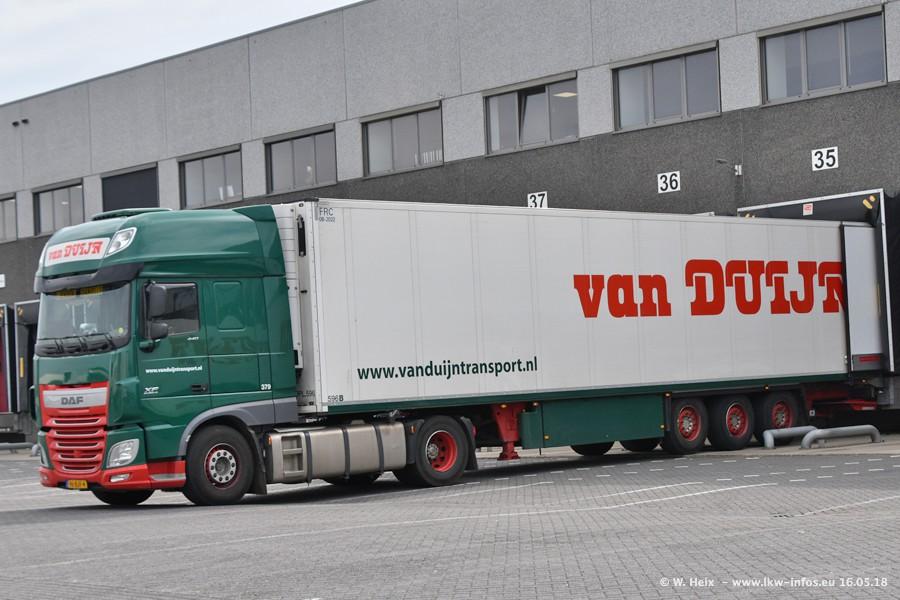 20180531-Duijn-van-00015.jpg