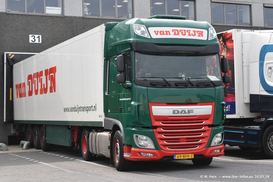 20180531-Duijn-van-00016.jpg