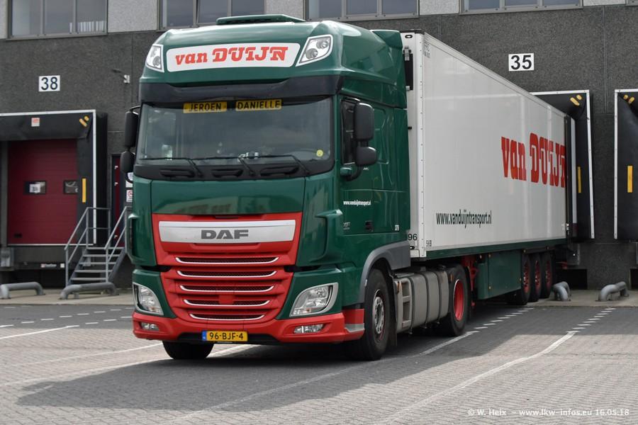 20180531-Duijn-van-00017.jpg