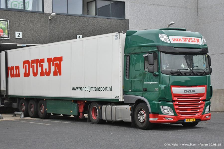 20200819-Duijn-van-00003.jpg