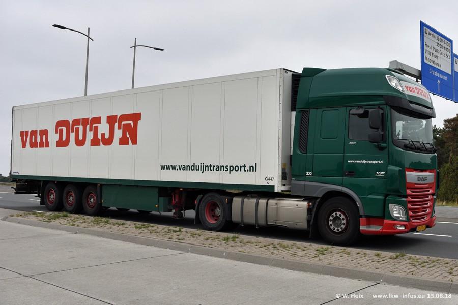 20200819-Duijn-van-00004.jpg