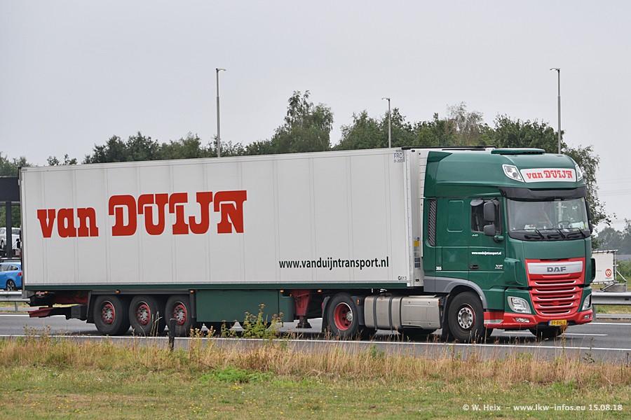 20200819-Duijn-van-00005.jpg