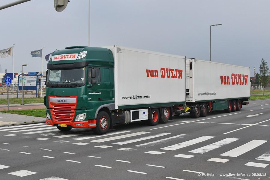 20200819-Duijn-van-00007.jpg