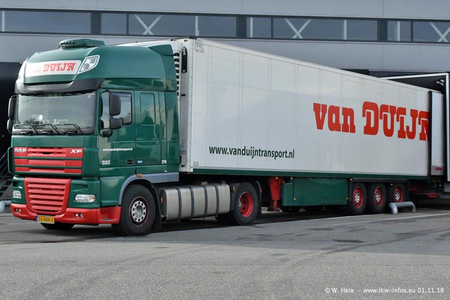 20200819-Duijn-van-00009.jpg
