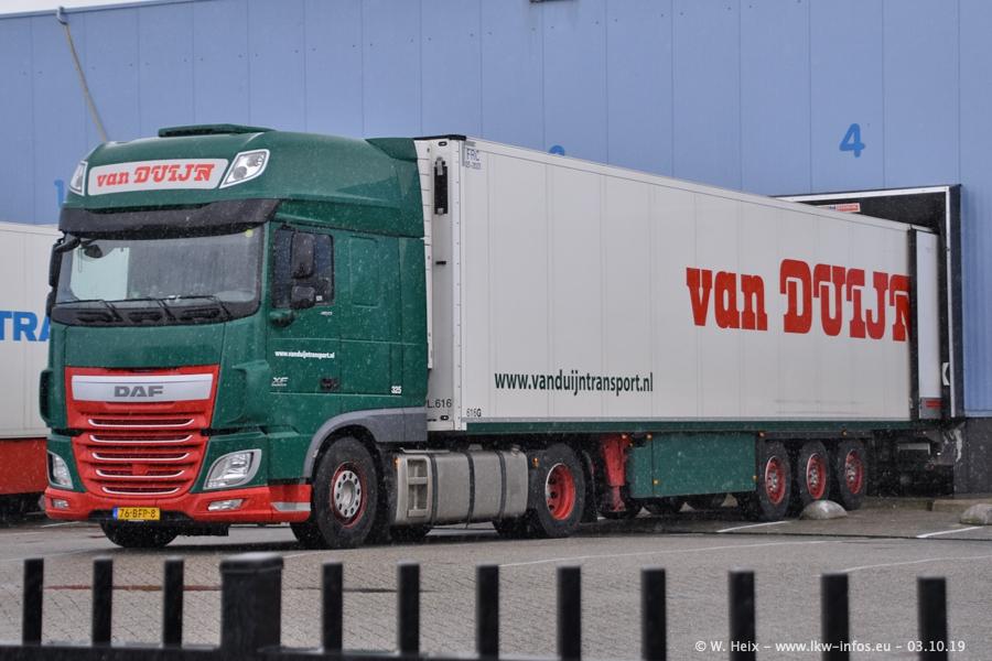 20200819-Duijn-van-00012.jpg
