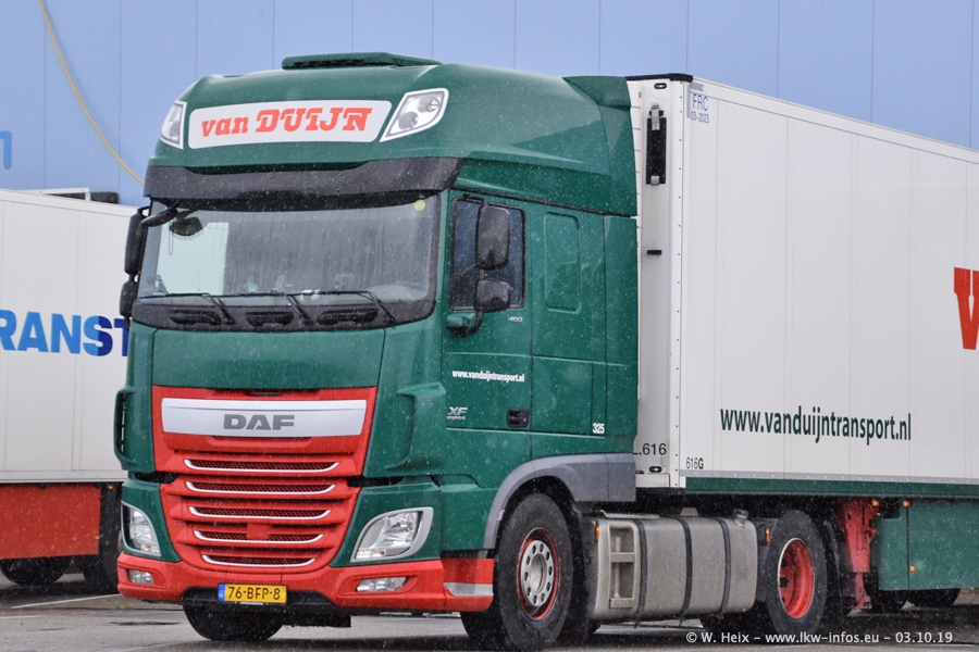 20200819-Duijn-van-00013.jpg