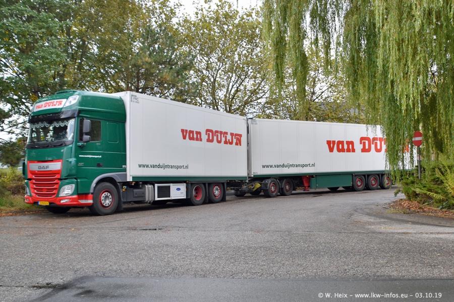 20200819-Duijn-van-00014.jpg