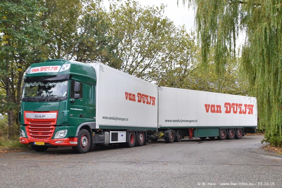 20200819-Duijn-van-00015.jpg