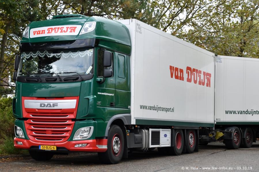 20200819-Duijn-van-00016.jpg