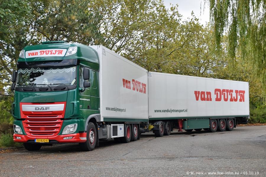 20200819-Duijn-van-00017.jpg