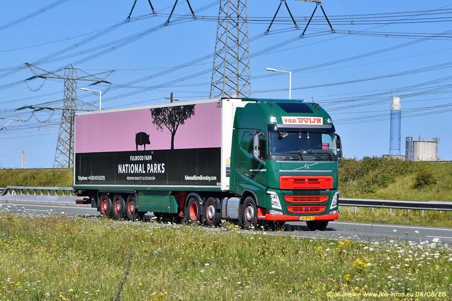 20200819-Duijn-van-00018.jpg