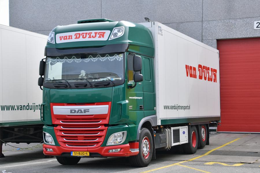 20200819-Duijn-van-00020.jpg