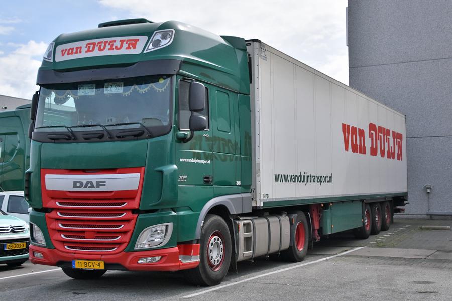 20200819-Duijn-van-00021.jpg