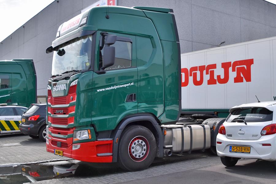 20200819-Duijn-van-00022.jpg