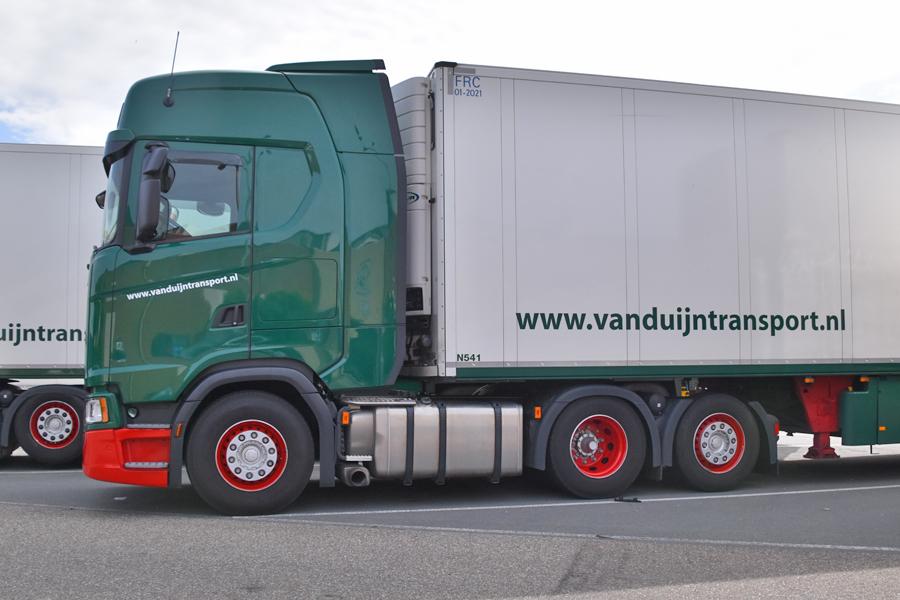 20200819-Duijn-van-00023.jpg