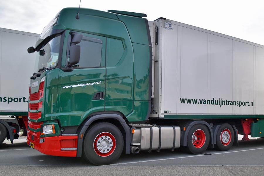 20200819-Duijn-van-00024.jpg