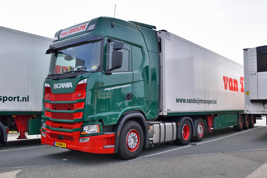20200819-Duijn-van-00025.jpg