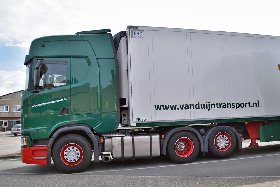 20200819-Duijn-van-00026.jpg