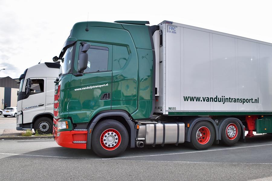20200819-Duijn-van-00027.jpg