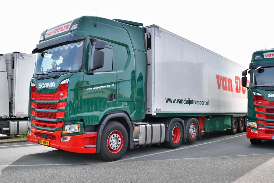 20200819-Duijn-van-00028.jpg