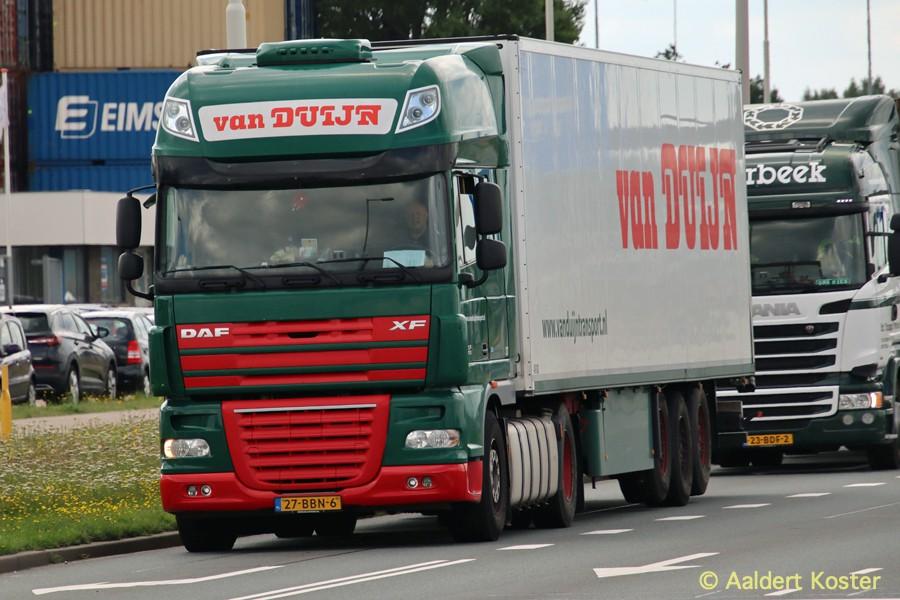 20200904-Duijn-van-00006.jpg
