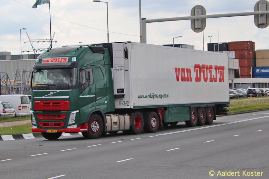 20200904-Duijn-van-00007.jpg